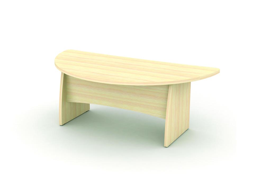Стол руководителя Murano