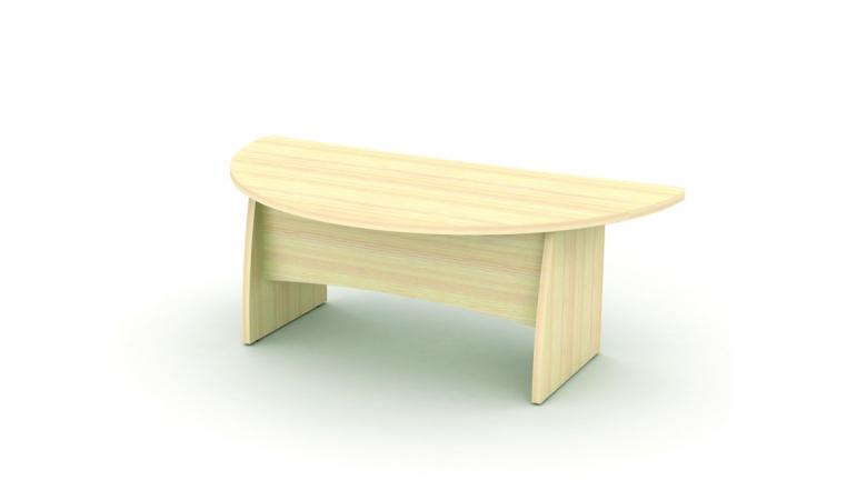 Стол руководителя Murano MR2.01