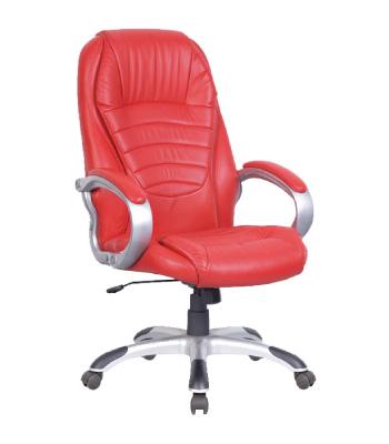 Кресло s 10 Sigma