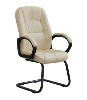 Кресло s 11/2 Sigma