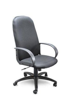 Кресло Вита К08
