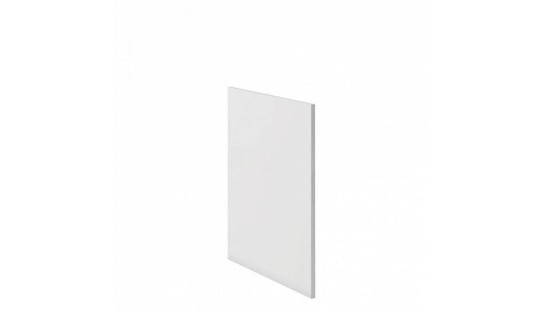 Боковая панель правая  ELE21693301