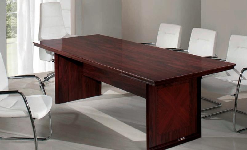 Мебель для переговорных SENAT
