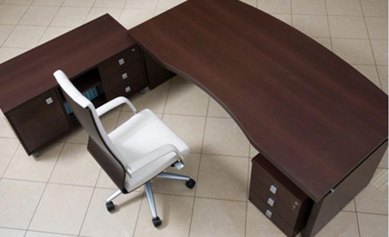 Мебель руководителя ПРЕМЬЕР