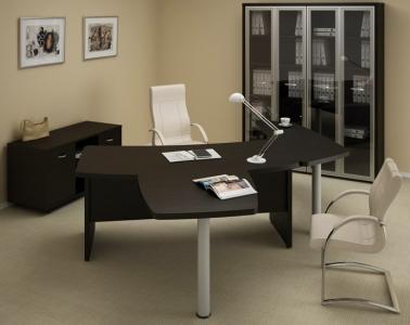 Мебель для руководителей ТАНГО