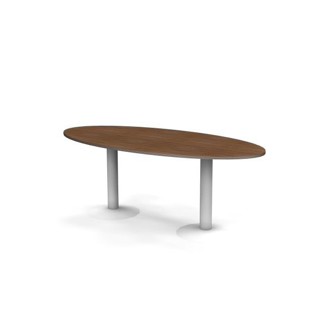 Конференц-стол 76S072