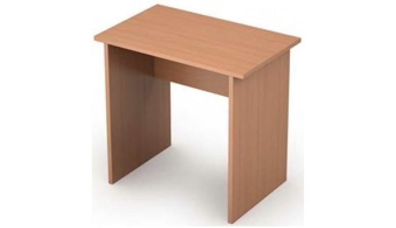 Стол приставной 2С.010 *