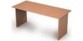 Стол прямолинейный 2С.004 *