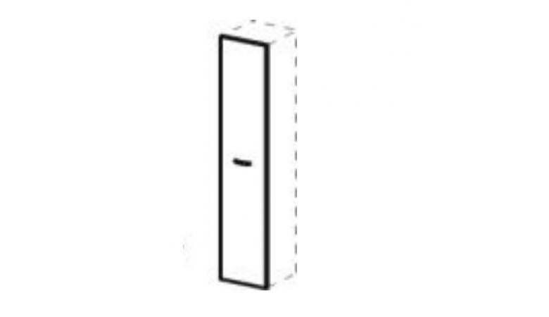 Дверцы глухие для ШД13, ШД13-04 ДШД11R/ДШД11L