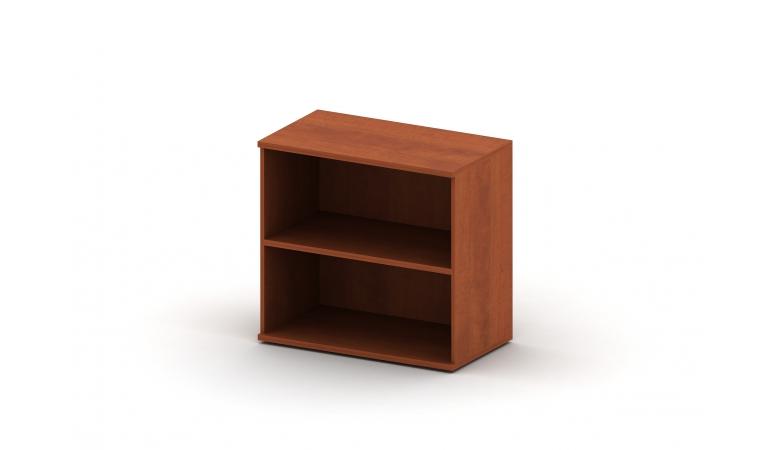 Шкаф открытый 2 уровня Tango Ш53