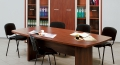 Мебель для переговорных ТАНГО И ТАНГО Люкс