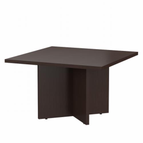 Конференц-стол ТСТ 1212 Z
