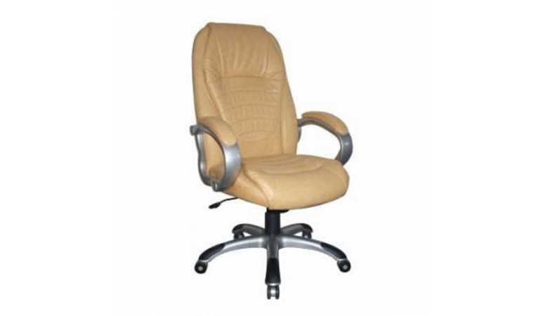 Кресло s 10 Sigma c 102 pu