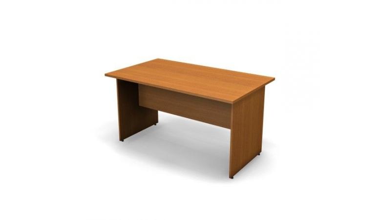 Конференц-стол UNO_29S601