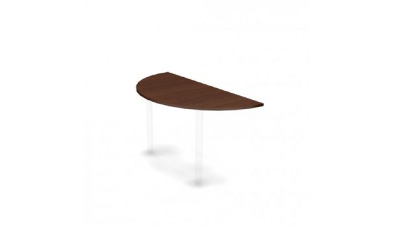 Стол приставной UNO_29B301(f)