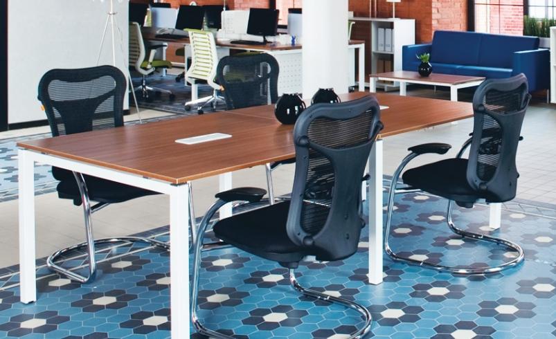 Мебель для переговорных VITO