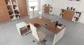 Мебель руководителя VITO