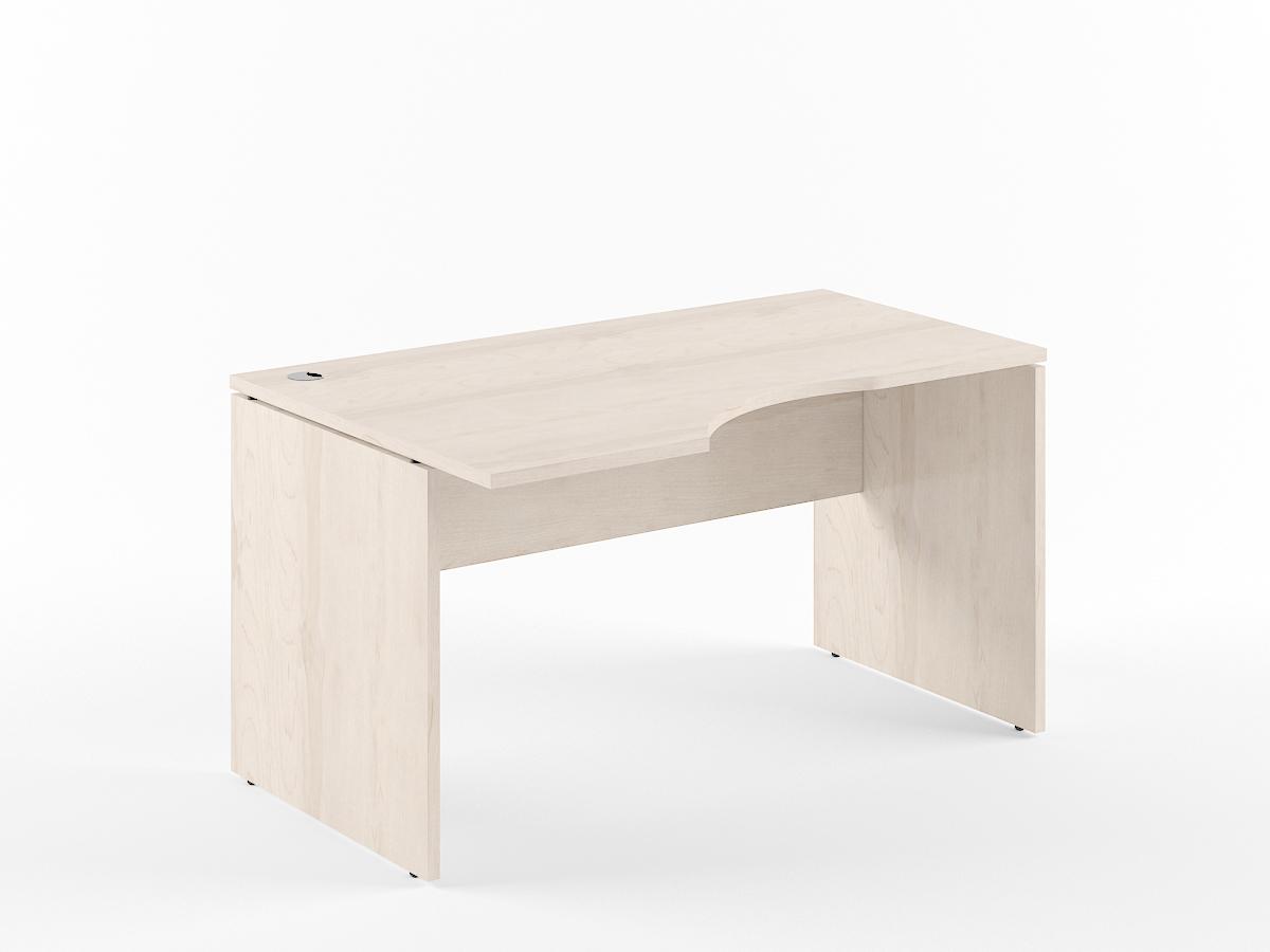 Стол письменный Xten