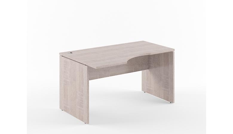 Стол письменный Xten XCET 149 (L/R)
