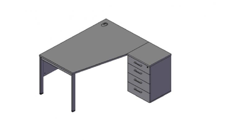 Комбинация №2 XMCT149R; XLC-4D.1