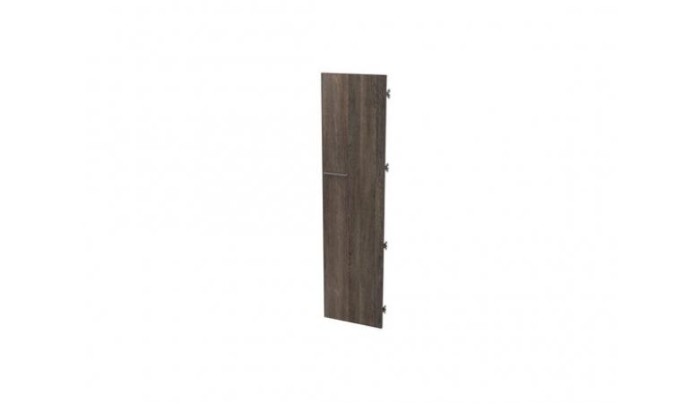 Дверь средняя АРТИКУЛ: ПД21Л/П