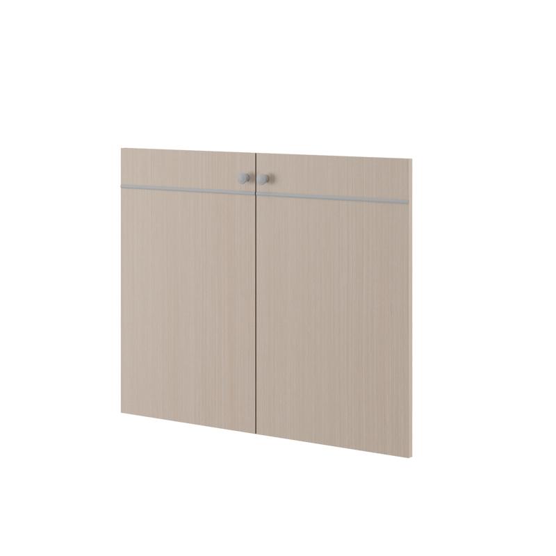 Двери низкие ZOM27554102